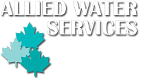 Allied Water Services